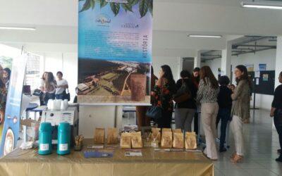 Cafés do Brasil Club e Fazenda Cerrado participam de Seminário  comemorativo