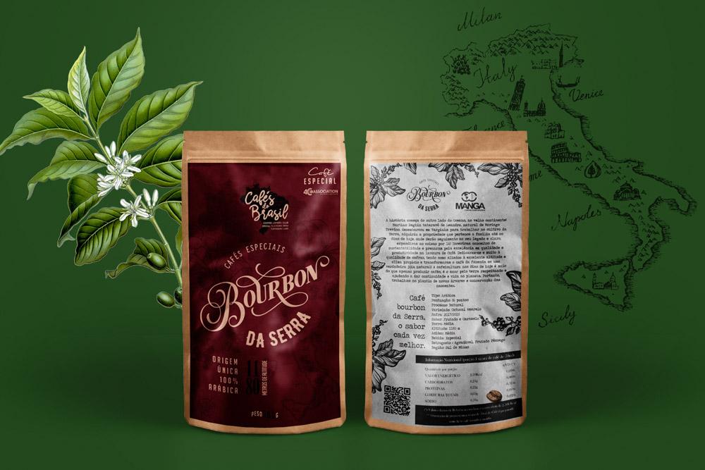 bourbon-da-serra11
